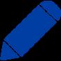 Стилусы