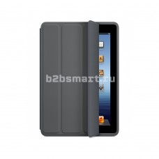 Книжка Apple iPad 10.5 2018 SmartCase iC501 серая