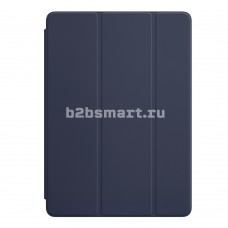 Книжка Apple iPad 2019 10.2 SmartCase iC501 синяя