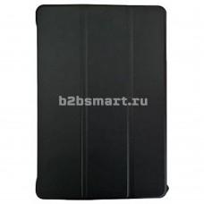 Книжка Samsung T870/T875 Tab S7 черная