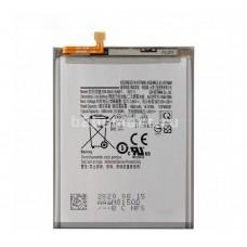 Аккумулятор Samsung A315 A31 2020 копия оригинала в тех.пакете