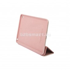 Книжка Apple iPad mini 2 SmartCase iC501 розовая