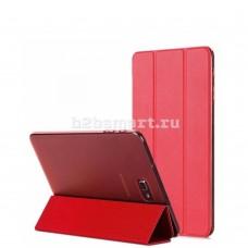 Книжка Samsung T585 Tab A 2016 10.0 SmartCase красная