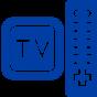 TV-приставки