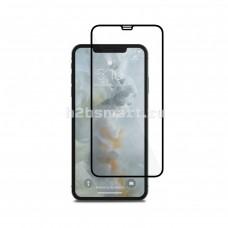 Защитное стекло Apple iPhone 12 Mini 5.4 Proda PT-015 Shark черное